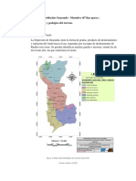 Estudio Geomorfológico y Geológico.docx