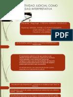 diapos argumentacion juridica.pptx
