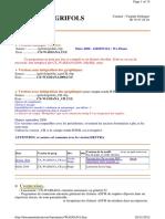 1.WADIANA-Connexion.pdf