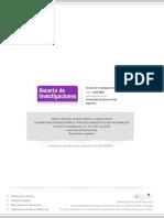 Mordoh, Gurevicz, Lombardi (2007) - Algunas precisiones sobre el proceso diagnóstico en psicoanálisis.pdf
