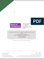 Mordoh, Gurevicz, Thompson, Mattera, Lombardi (2005) - Efectos analíticos del psicoanálisis.pdf