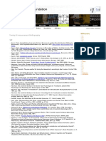 Tuning & temperament bibliography.pdf