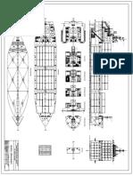 Rencana Umum.pdf