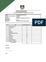 CSTR Report.docx