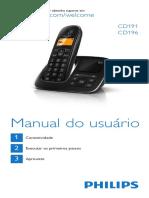 cd1911b_br_qsg_brp.pdf