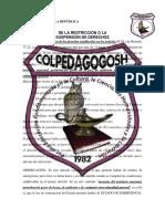 Analisis Decreto de Emergencia (1)