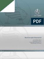 Reestruturação Empresarial - Apresentação OAB.pdf