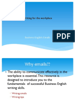 _Email--Writing (1).ppt