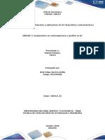 391247713-Fisica-Electronica.docx