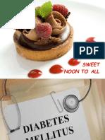 DIABETES MELLITUS final.pptx