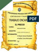 mercadotecnia -PRECIO 12.docx