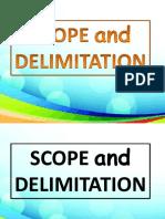 scope-and-delimitation.pptx