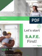 2020 Safety strategy - Training slides.pptx
