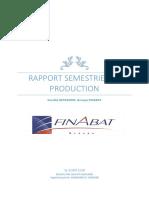 Cout de Production.docx