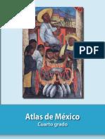 ATLAS-MEX-4.pdf