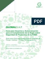 1.Global-FSMA-5.1