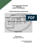 59202583-UNIDAD-1-CANCHOLA.doc