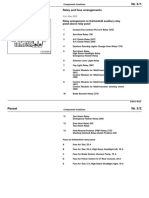 Passat - Fuse-and-relay-locations.pdf