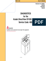 254663372-Diagnostics-for-Kodak-DirectView-CR-950-System-26AUG04.pdf