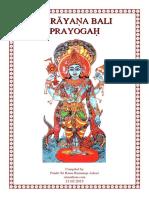 narayana_bali.pdf