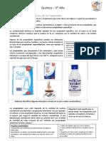 Propiedades de la materia y de los materiales.docx