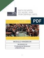 MUS5000-20 Professional Musician Handbook 2019-20(1) (1).docx