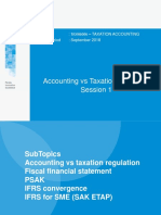 20180731022917D5561_PPT 1_Accounting vs Taxation Regulation