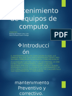 Mantenimiento de equipos de computo.pptx