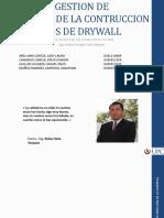PLAN_DE_GESTION_DE_CALIDAD_DE_LA_CONTRUC.pdf