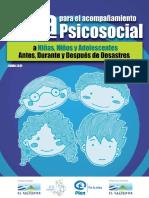 Guía-acompañamiento-Psicosocial-para-atender-niños as-y-adolescentes-durante-y-después-de-un-desastre.pdf