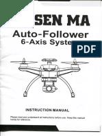 AoSenMa CG035 Manual Englis.pdf