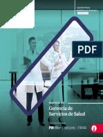 Folleto_Maestria_Salud 2019.pdf