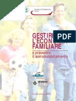 opuscolo_famiglia2006