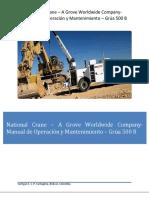 229592439-Manual-de-Operacion-y-Mantenimiento-Grua-International-500B.docx