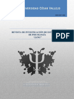 REVISTA DE PSICOLOGIA UCV ASERTIVIDAD TESIS CAJAMARCA  SEGURA.pdf