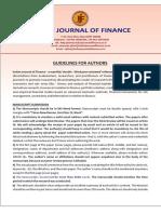 GuidelinesForAuthors-IJF-N(1).pdf