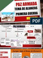 Paz Armada (1)