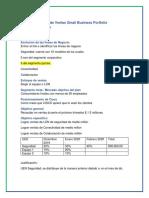 Claudis.docx