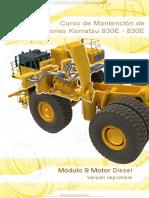 Manual-motor-diesel-camiones-mineros-830.docx
