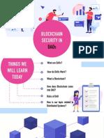 DS Seminar.pdf