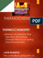 Thermochemistry-FINALE-1.pptx