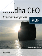 Howard m Cox Buddha Ceo