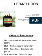 bloodtransfusion-130120054958-phpapp02