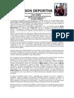 PD Alegrías Infinitas.doc