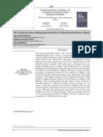 INTERNATIONAL_JOURNAL_OF_ISLAMIC_ECONOMI.pdf