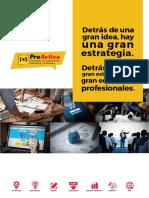 Portafolio-Proactiva