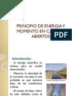 exposicion de  principio de energia y moemntumEE.pptx