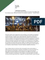 LENGUA MATERNA.pdf