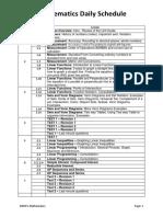 MDFP1 Mathematics Lesson Schedule - TSD 2017.docx