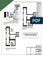 Proyecto Electrico Casa Vallejos v1-Model
